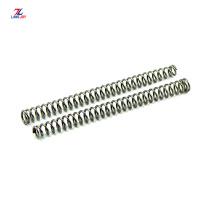 factory produced precision good quality small engine valve spring compressor tool for various application