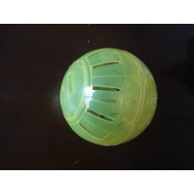 Pet Products, Small Hamster Ball, Dog Pet Toy