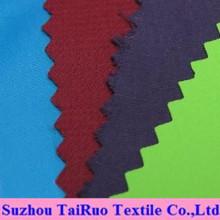 Hochwertiges Polyester-Verpackungs-Superwasserdichtes Pongee-Gewebe