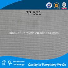 Pp-Monofilament-Filtertuch 25 Mikron