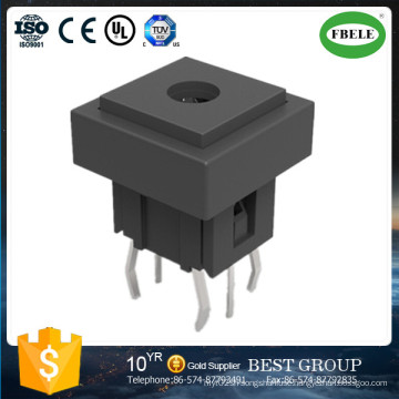 New Design Sales Over 100 Country Speed Dimmer Lamp with Switch