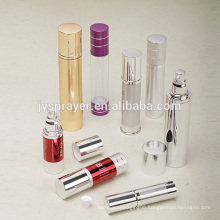 Professional Luxury Cosmetic Packaging,plastic cosmetic packaging,Bottle Packaging
