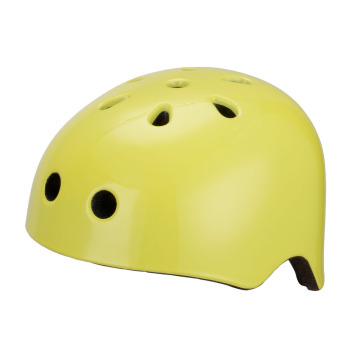 PC shell road Bike Casco da Skateboard taglia M