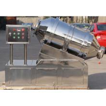 Máquina misturadora de fertilizantes série EYH