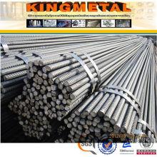 Ранг адвокатское сословие bs4449 460в усиливая стального адвокатского сословия/стальной арматуры