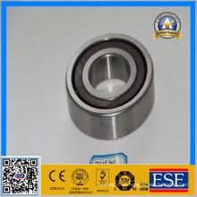 Hot Sale Rolamento de esferas de contato angular Slide 7319AC