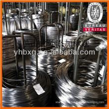 Edelstahl Metalldraht Preis Stahl pro kg