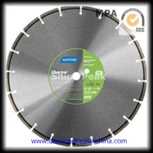 Premium Quality Steel Core for Diamond Saw Blades