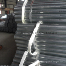 Structure Square Steel Pipe
