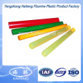 75-95 Shore a Polyurethane Rods PU Bar