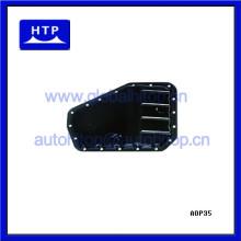 Oil pan 93741463 for BUICK for Chevrolet for AVEO 5 for Pontiac G3