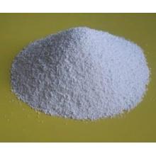 Гранулированный и порошок 99% Удобрение Карбонат калия (K2CO3) (№ КАС: 584-08-7)