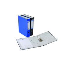 3-Zoll-Papierhebel Arch File Office
