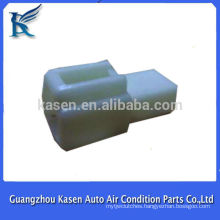 ac compressor clutch coil connection spare parts