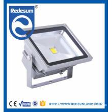 Sanan chip Aluminum body 20w led flood light