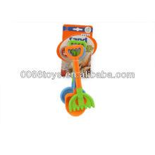 Juguete de arena Shantou Shunsheng juguetes Shantou juguetes