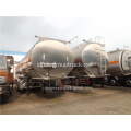 CLW 3 as tangki bahan bakar semi trailer