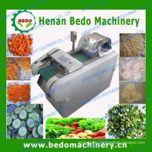 Hot Sale Tri-blade Plastic Spiral Vegetable Slicer/ Vegetable Cutter Electric With Favorable Price 008613343868845