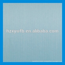 Cross Lapping/Parallel Industrial Wipe Spunlace Nonwoven Fabric