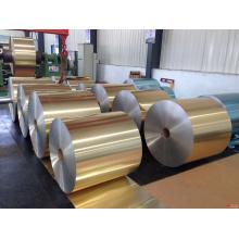 Professional factory aluminium foil,8011 etc