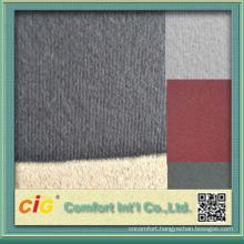 Good Quality Custom Ceiling Drape Fabric