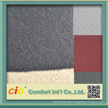 High Quality Colorful Car Roof Lining Fabric