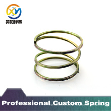 Zhejiang Cixi High Quality Low Price Spring