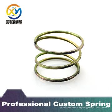 Zhejiang Cixi High Quality Low Price Spring