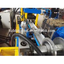 Стальная и дорожная профильная профильная машина для профилирования листовой стали