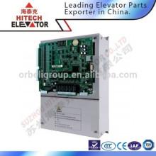 Monarch inversor para ascensor / modelo NICE1000 y NICE3000