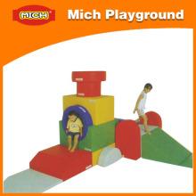Indoor Wholesale Kids Soft Play