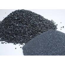 карбид кремния для шлифовальных станков, карбид кремния тигель для плавки карбида кремния наночастиц в конкурентоспособной цене