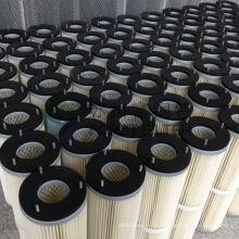 FORST Industrieller Staubabsaugertasche für Luftfilterreinigung