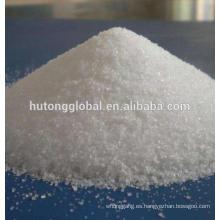 C13H16O2/Photoinitiator184 /cas 947-19-3/184UV