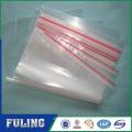 Wholesale Packaging New Bopp Plastic Wrap Film