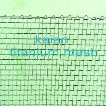Flash Silver Mesh for battery/electro-----30 years manufacture supplier hot sale
