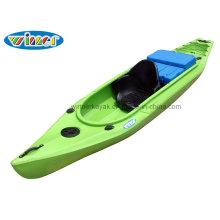 Grande Espaço Família Pesca Recreativa Kayak