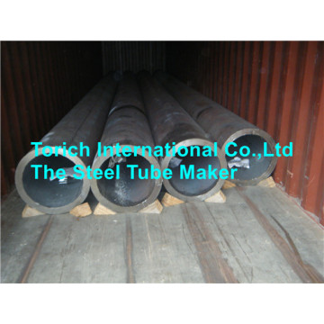 Seamless Heavy Wall Steel Tubing ASTM A333 / A333M