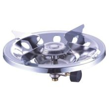 Portable Gas cooktop stoves For Cooking