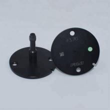 High Quality FUJI NXT H01 Head 3.7G NOZZLE