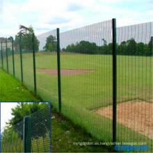 358 Anti Climb Fence / 358 Prison Fence / Anti Climb Fence