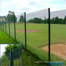358 Anti Climb Fence/ 358 Prison Fence/ Anti Climb Fence