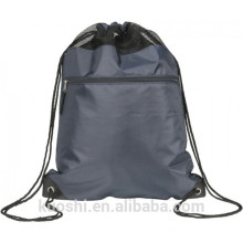 top quality sport drawstring bag for sport