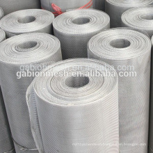 High quality anping hexagonal wire mesh/stainless steel wire mesh