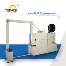 Yupack Nuevo Strapper automático de paleta y máquina de flejado de paleta (MH-105B)