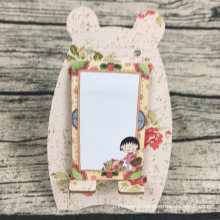 China Cheap Stationery Notes Memo Pad with Custom Design