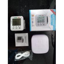Tensiomètre audio numérique électronique