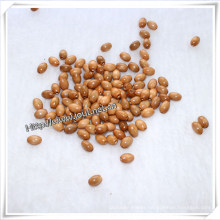 Wholesale Fashion Mixed Color Round Wooden Beads! High Quality Wooden Pendant (IO-wa060)