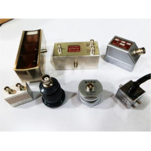 NDT Acessórios Ultrasônicos, Microcomputador Eixo Automático Sonda (GZHY-Probe-009)