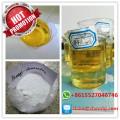 Polvo anabólico anabólico de Superdrol Methyldrostanolone del 99% para el músculo rápido de la ganancia